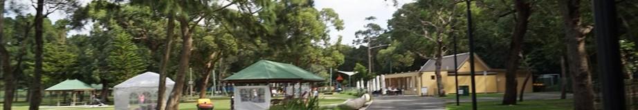 13-cars-park-village