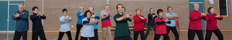 banner instructors3